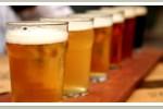 beer-150x100