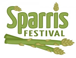 sparris-logo