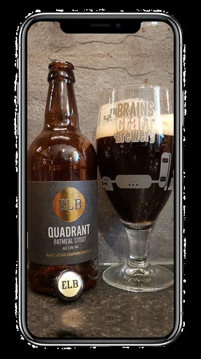 beer33